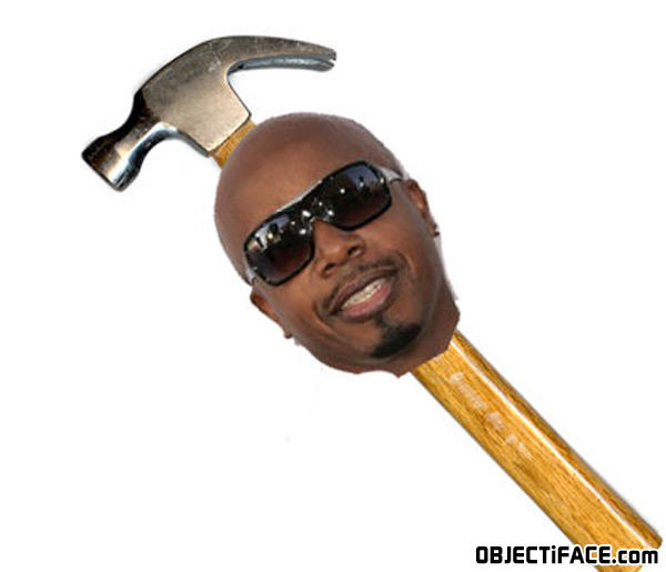 http://combiboilersleeds.com/image.php?pic=/images/mc-hammer/mc-hammer-1.jpg