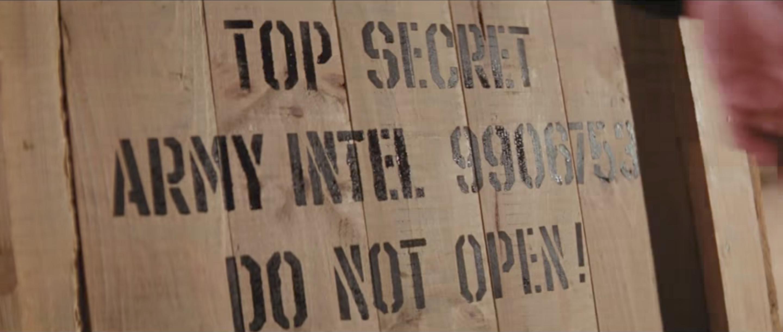 Official Secrets Act Pdf