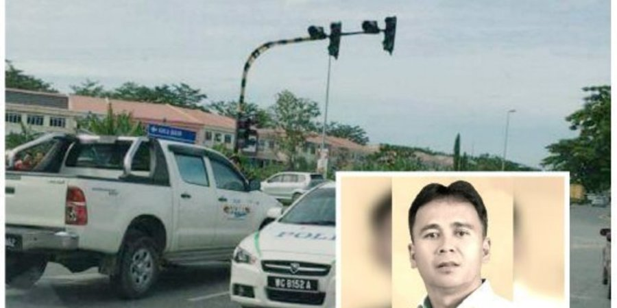 ​Ninth Suspect Nabbed Over Bill Kayong's Murder