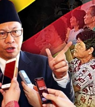 Is Sarawak Just A State Or A Region In Malaysia?