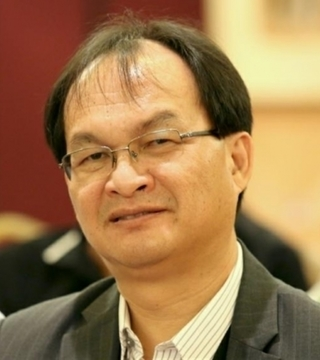 Sarawak Government Must Honour Court Rulings On NCR Land, Says Lawyer