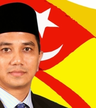 Selangor Government Granted Interim Stay On EC's Proposed Redelineation Exercise