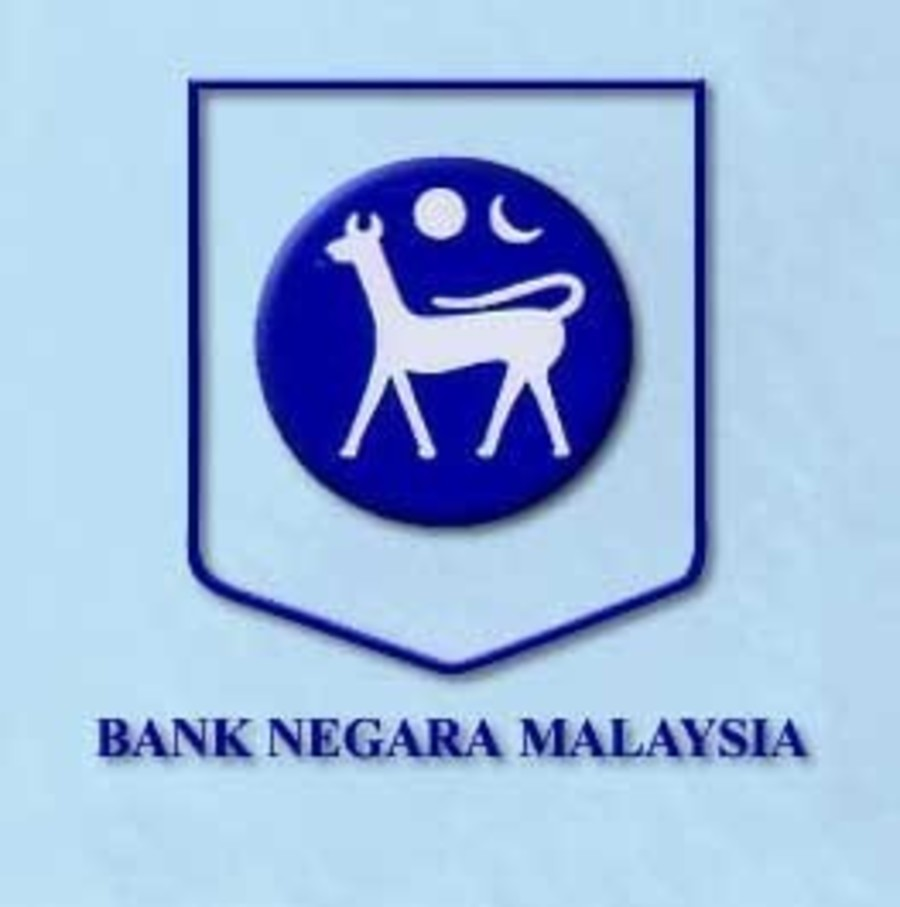 'Blacklisting' by Bank Negara not the end of the world