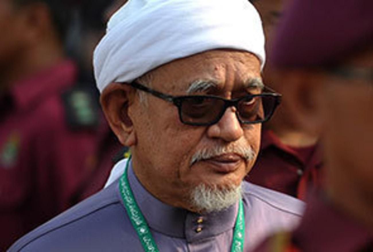 Image result for Hadi serlahkan kejahilan tentang prosiding DOJ...