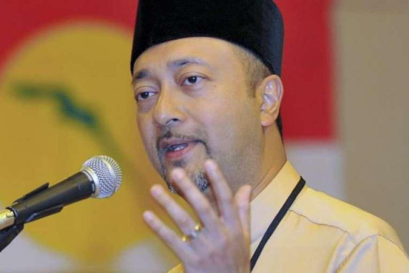 4 Ways to End Kedah MB crisis