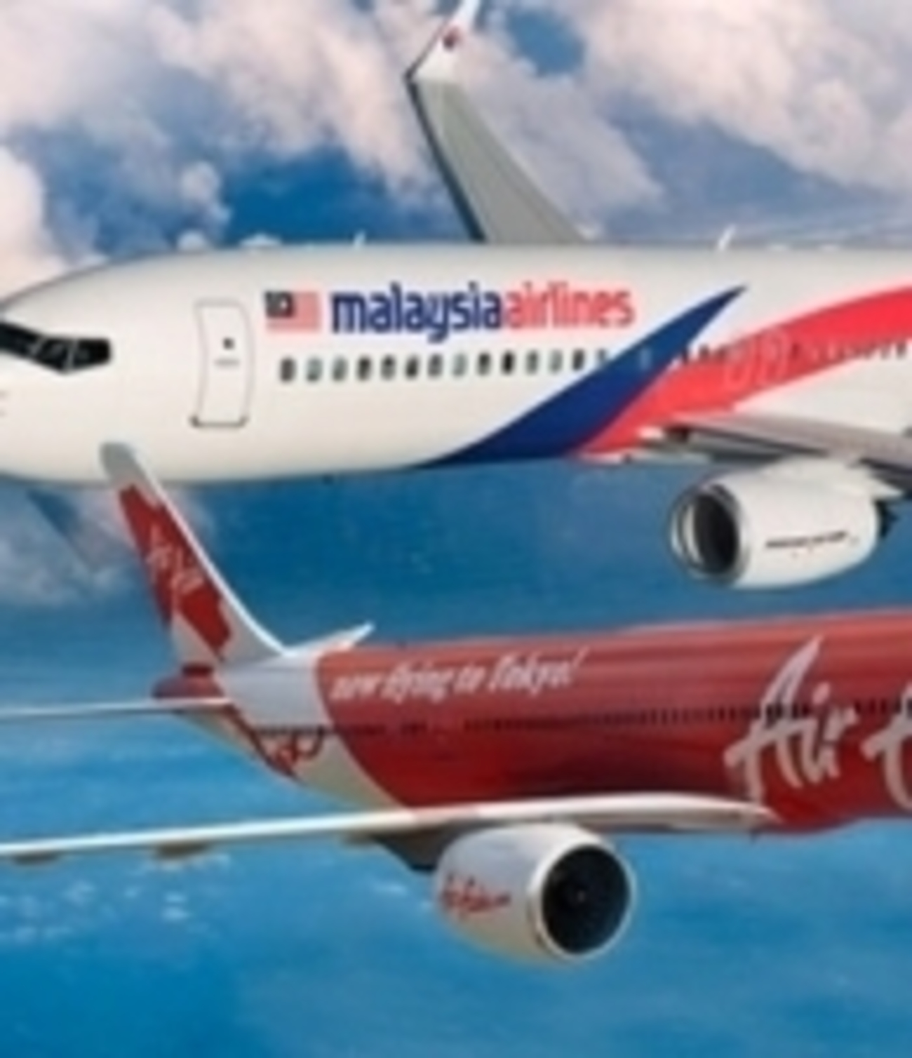 ​Malaysian Carriers Win Anti-Competition Appeal