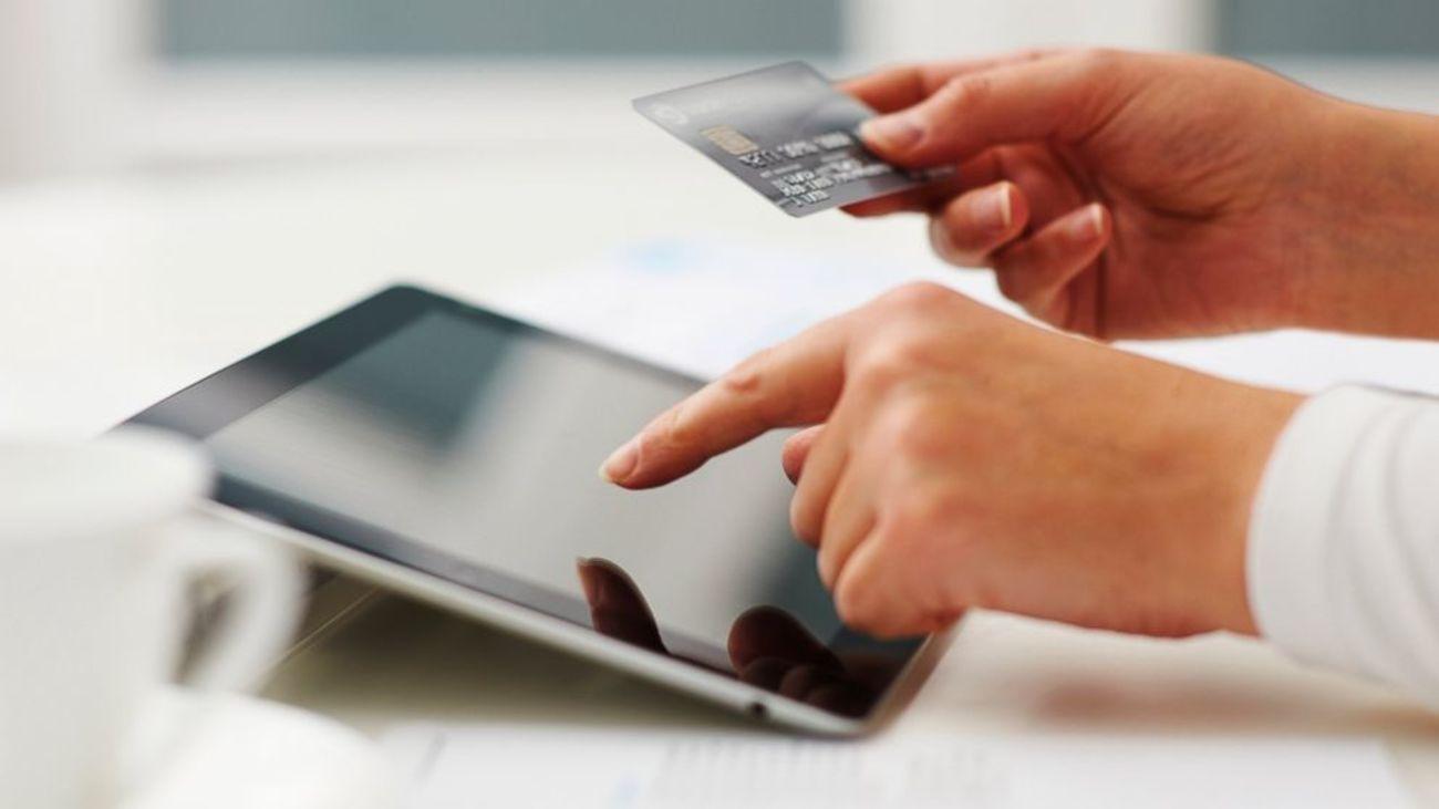 TTPM Settled 35 Consumer Claims