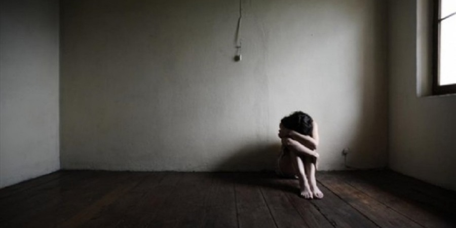 TRUE ABUSE STORIES: He Did Things To Me That Were Unbelievable