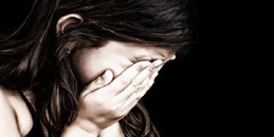 TRUE ABUSE STORIES: Raped By My Big Brother